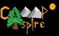 Camp Aspire